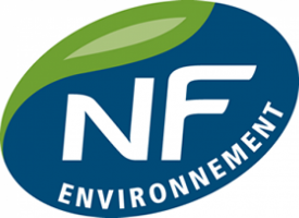Groupe Stramigioli Nice - Certification NF environnement